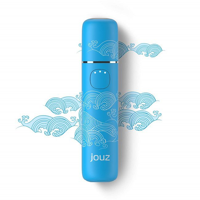 Jouz20 LIMITED EDITION ~Nami~