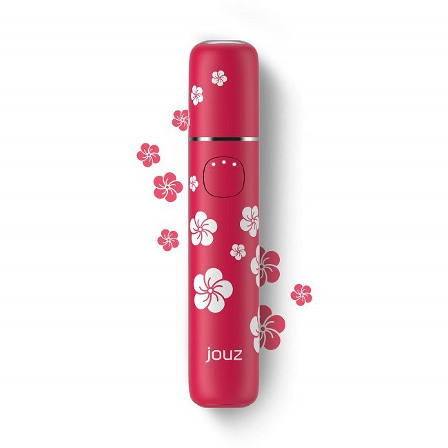 Jouz12 LIMITED EDITION ~Ume~